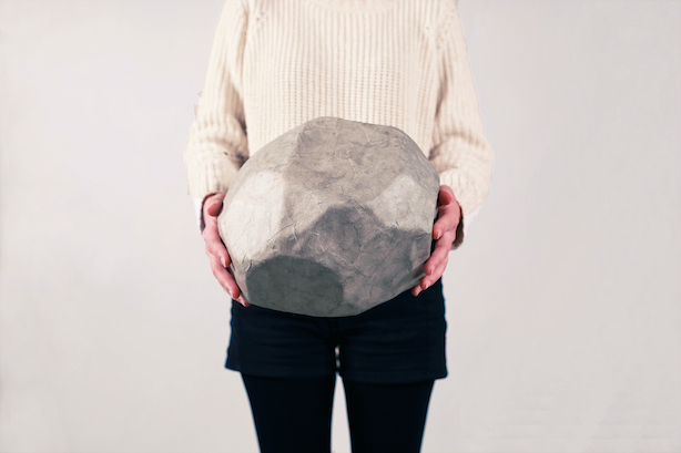 Rock_scale2