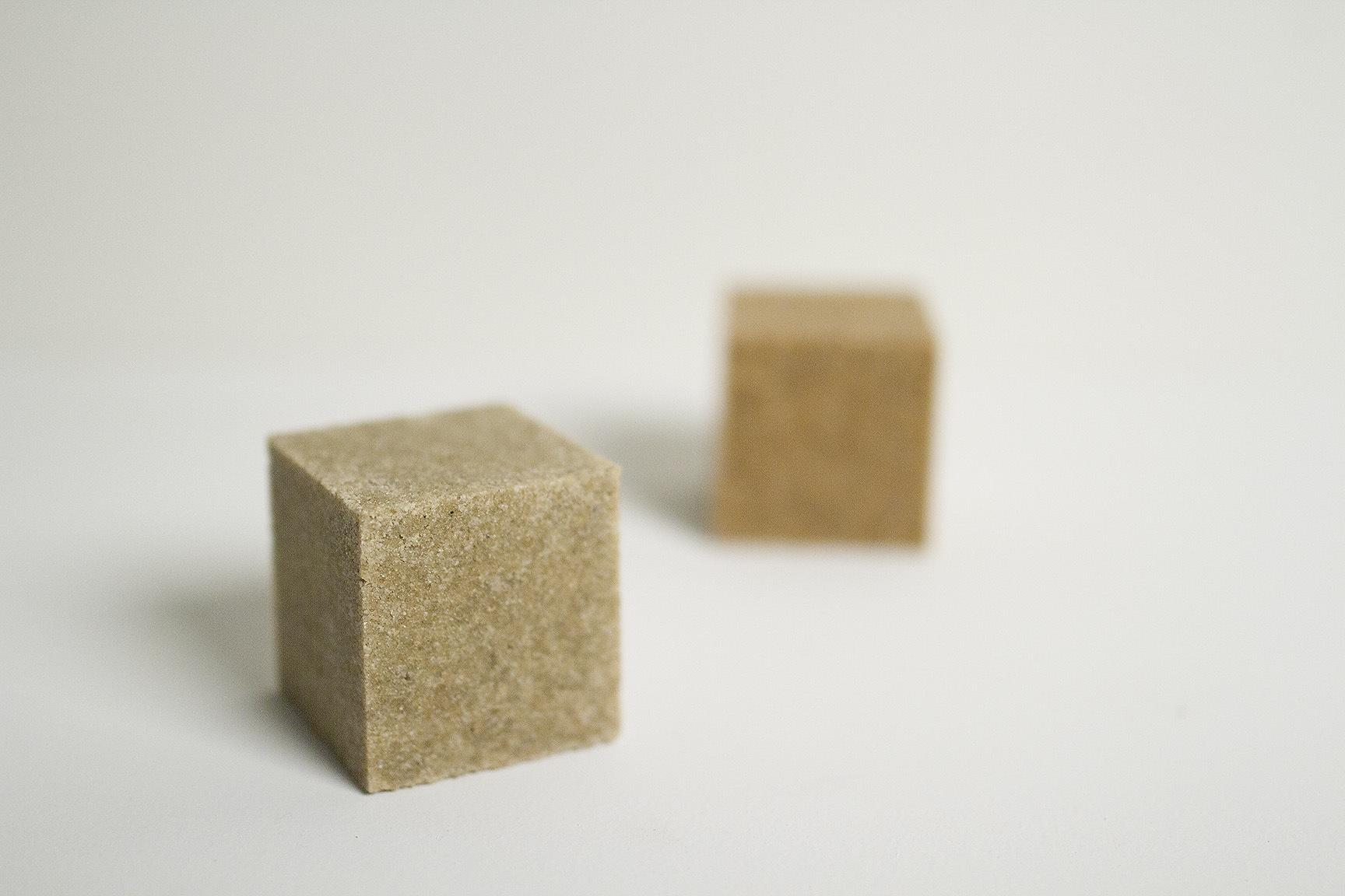 sandblock2
